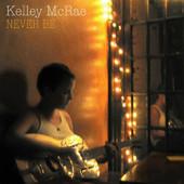Kelley McRae