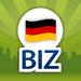 General Business German