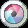Autodesk Inc. - Autodesk Pixlr  artwork