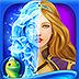 Living Legends: Frozen Beauty HD